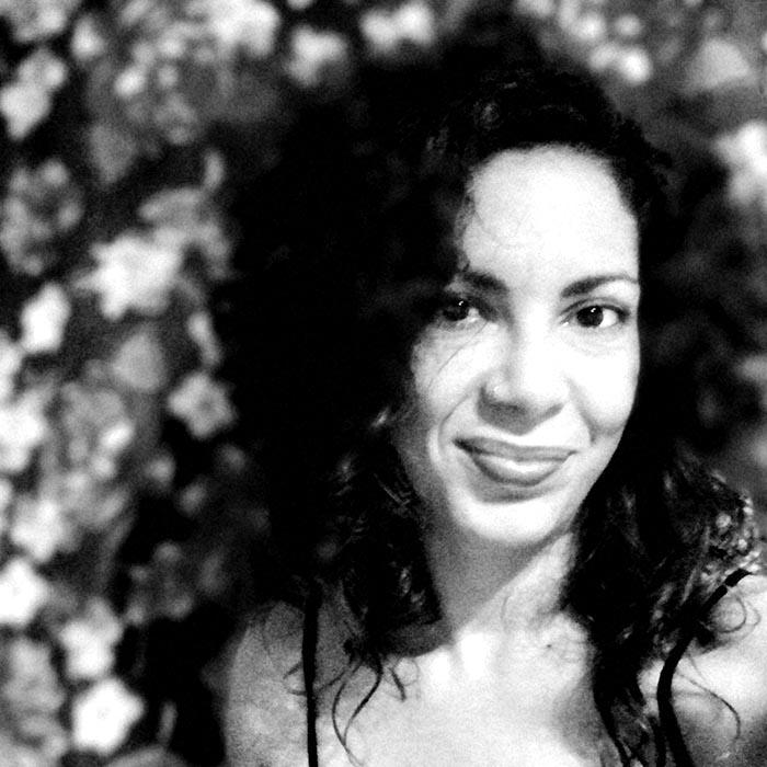Linda Cerdeira