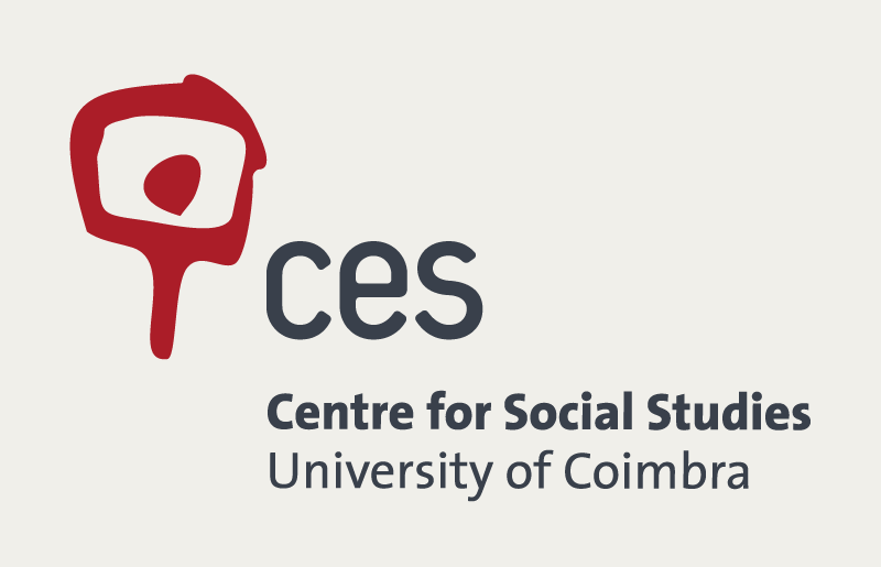 Center for Social Studies