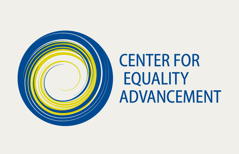 Center for Equality Advancement