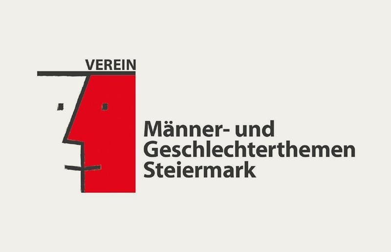 Männer-und Geschlechterthemen Steiermark