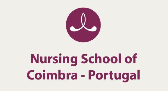 Nursing School os Coimbra
